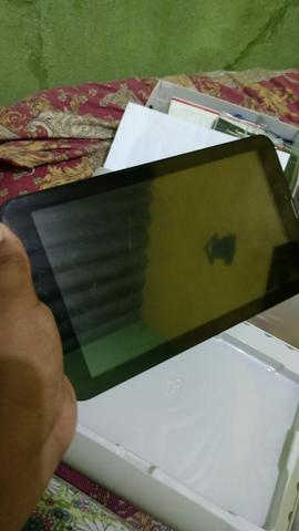 "Tablet 9"""