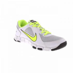 Tênis Nike Flex Show Tr 2 - Masculino 100% Com Nota