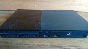 Playstation 2 Quebrado (Leia o anuncio)