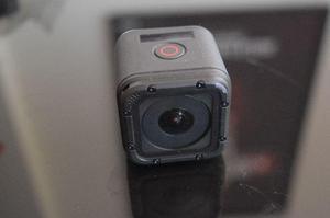 Câmera GoPro Hero 4 Session