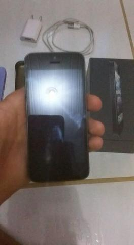 V/T iPhone 5