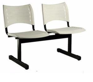 Cadeiras para escritório, reforma conserto em geral