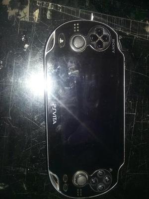 PS VITA vendo ou troco pro Xbox 360