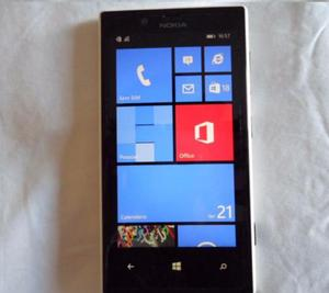 Smartphone Nokia Lumia 720