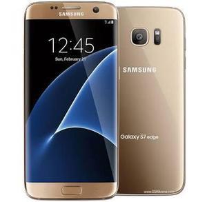 Vende-se Samsung Galaxy S7 Edge Dual Chip 32GB 4G