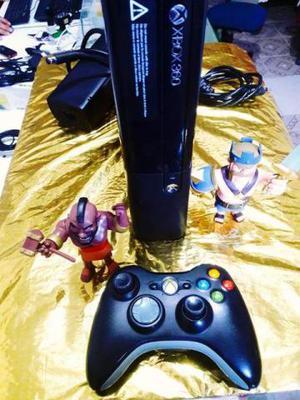 Xbox 360 Destravado Rgh - Troco em iPhone