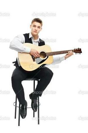 Aulas de violao guitarra baixo viola teclado