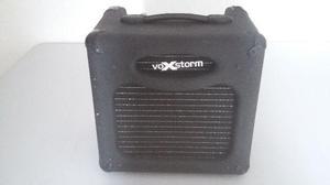 Cubo 15 Watts Voxtorm Top Line