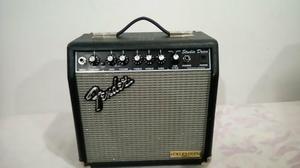 Cubo Fender Studio Drive