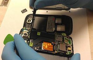 Manutenção Celular, pc, note e tablet em video Leia