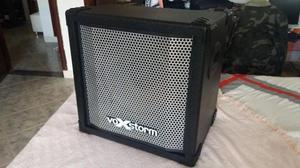 Sem Nenhuma Marca De Uso Amplificador De Baixo VoxStorm