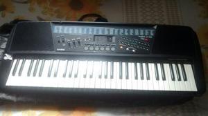 Teclado Casio ToneBank CT-700 (ótimo estado)