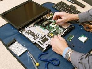 Tecnico de Informatica e Eletronica