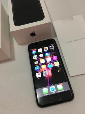 Apple iPhone 7 32gb Black - Garantia Apple!