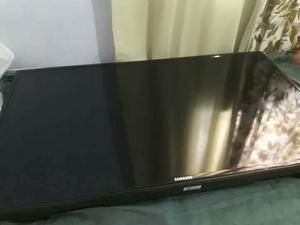 Tv Samsung 46 Pol Nova Sem Uso Modelo Nova de Agora