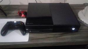 Xbox one 3 jogos LEIA