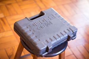 Case/Pedalboard Boss BCB-30
