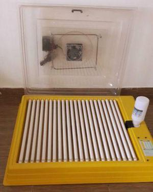 Chocadeira Automática Ip 130 Profissional Amarelo