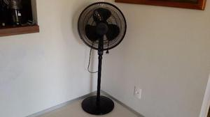 Ventilador Wap
