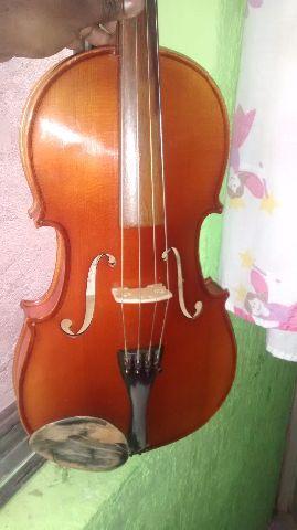Viola de 4 corda CCB