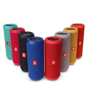 Jbl Flip 3 Caixa Som Sem Fio Bluetooth Speaker