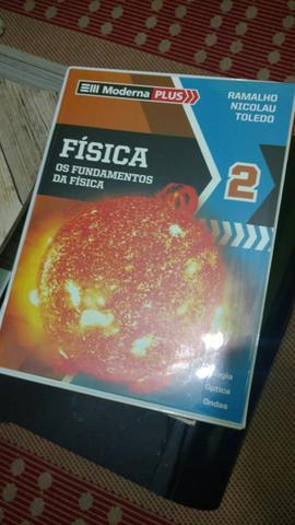 Livros Editora Moderna Plus