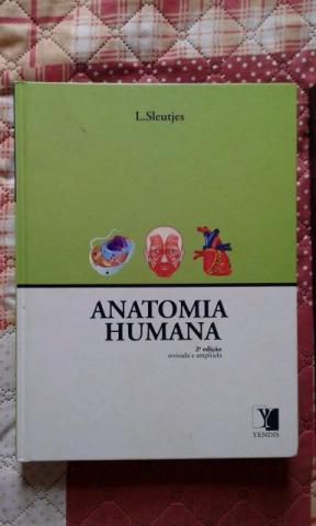 Livros de Enfermagem Novos - Kit ou Avulso