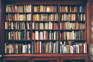 Lote Com  Livros Diversificados Usados - Coisas Boas