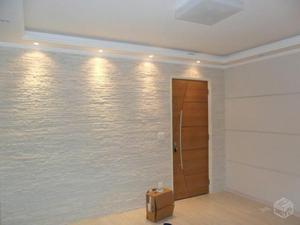 Dry Wall, Gesso, Divisórias - Menor Preço em 05x sem juros