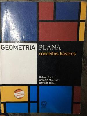 matematica volume unico gelson iezzi pdf