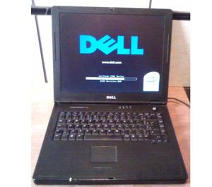 Notebook Dell Latitude 110L