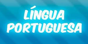 Vídeo Aulas de Português Para Concurso