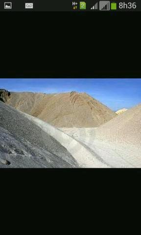 Carrada de areia 5 metros 200 reais! entrega grátis