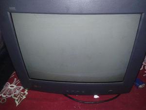 Monitor lg 500e wga 15 polegadas Modelo c15la-0