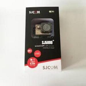 Câmera Sjcam Sj Wifi Original Full Hd Dv p