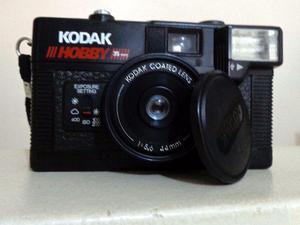 Câmeras fotográficas antigas kodak p colecionador ou