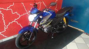 Fazer 150 blue flex  zero km 429 mes -