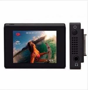 LCD Touch GoPro - Para Gopro Hero3, Hero3+ e Hero4