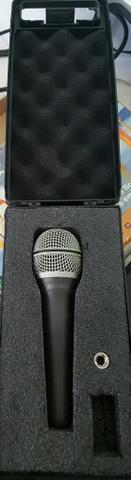 Microfone Sansom Q7