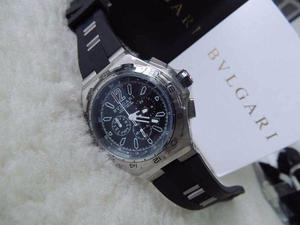 1efdd5fb89d68 Relógio boho artesanal pulseira amizade wayuu   Posot Class