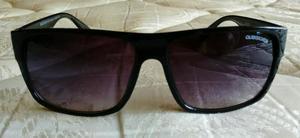 Oculos quiksilver curitiba   Posot Class 650a6442fa