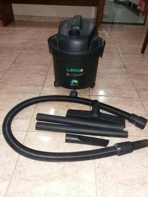 Aspirador de Pó e Água Power Duo Lavor w