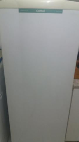 Geladeira Consul 300 litros - 110v