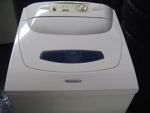 Lavadora Brastemp Clean 5kg 127v Usada
