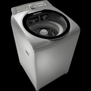 Manutenção em Maquina de lavar roupas