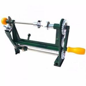 Máquina Manual Para Descascar Laranja E Outras Frutas