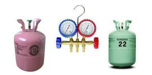 Instalação,lavagens,gás,manutenção,consertos de ar