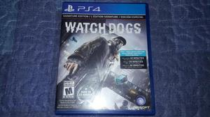 Lote de 3 Jogos de PlayStation 4