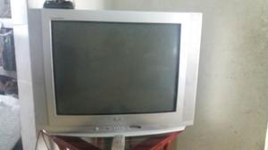 Tv tubo 29 polegadas lg