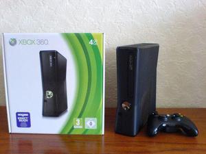 X-box desbloqueado + 01 controle sem fio + jogos em otimo
